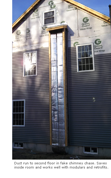 evergreen-geothermal-outside-duct